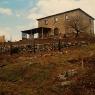 Die Historie des Landhauses auf dem