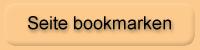 Diese Seite bookmarken ...